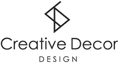 Creative Decor Design